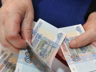 С начала года у пенсионеров будет прибавка к пенсии