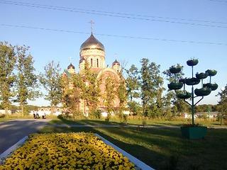 Идёт приём заявок на международный грантовый конкурс «Православная инициатива 2018-2019».