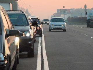 На дорогах региона будут установлены фотовидеокомплексы почти на 585 миллионов рублей