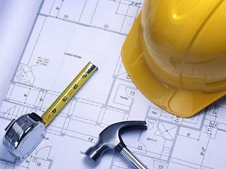 «Уралкалий» начинает строительство домов для своих сотрудников