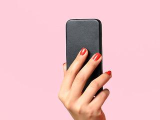 Год без смартфона за 100 000 долларов