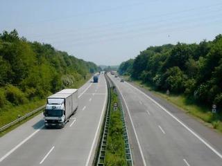 На развитие дорожной инфраструктуры в 2019 году предполагается выделить почти 13 миллиардов рублей