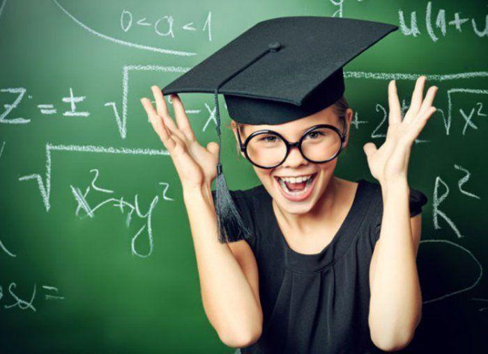 Тест: Вы внимательный умник?