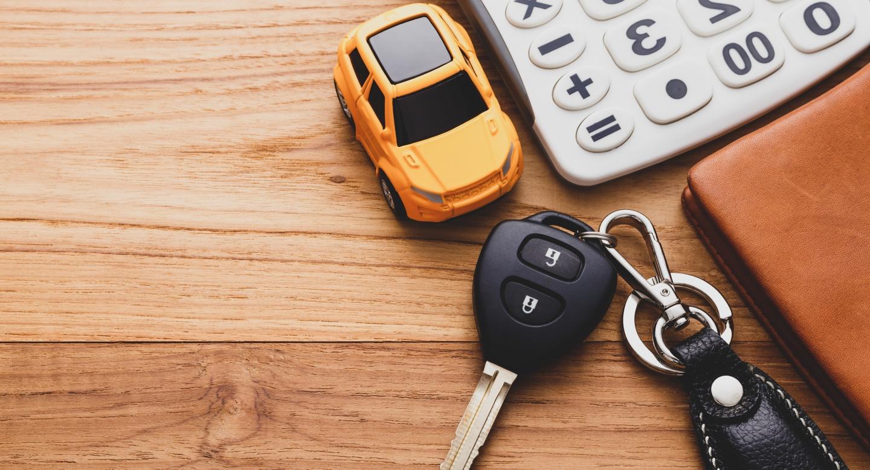 Можно ли сэкономить при автокредите