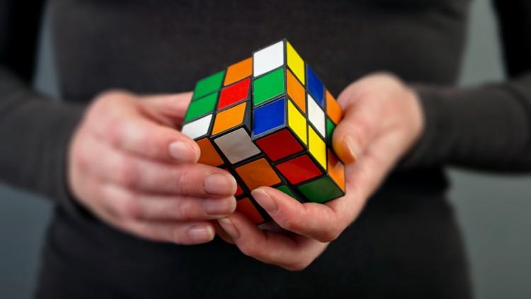 Тест: У вас развито логическое мышление?