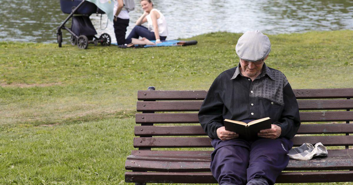 Как изменялась пенсионная реформа за последние 10 лет