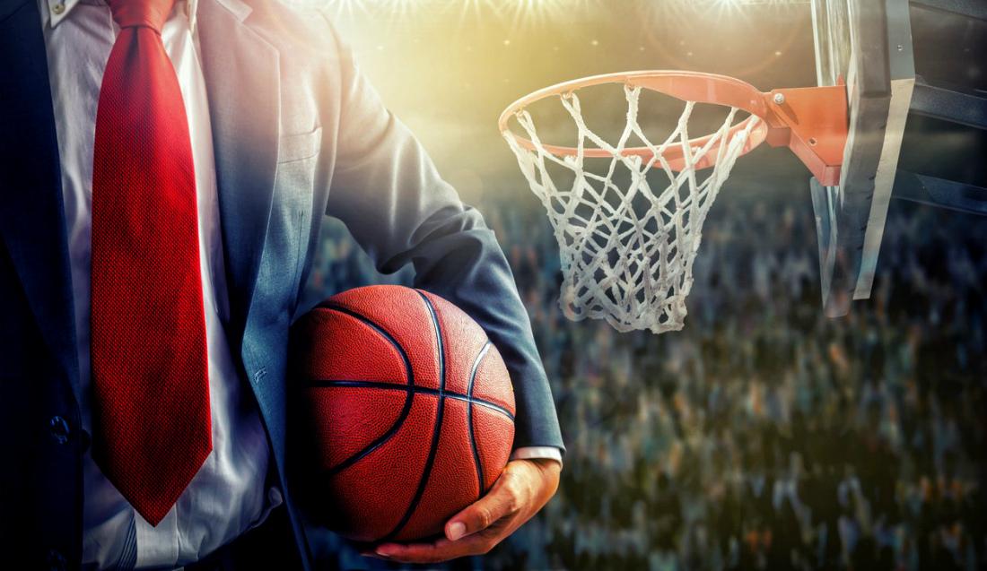 Как стать спортивным инвестором и получить льготы