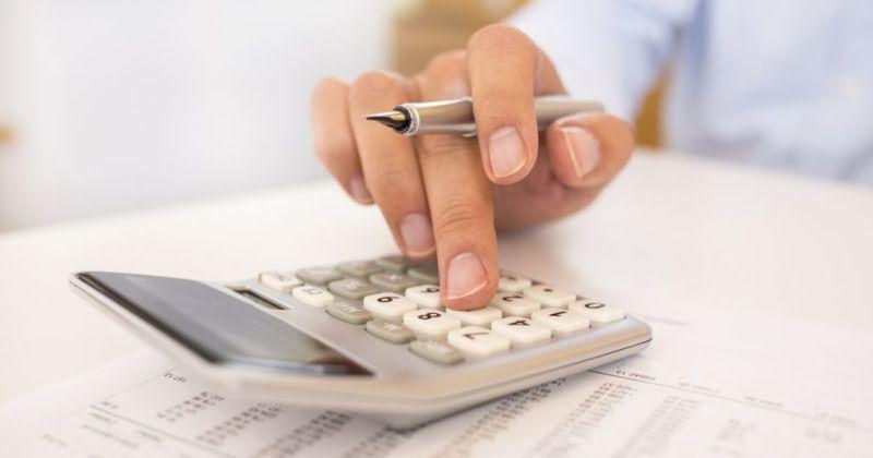Пенсионные баллы: что это такое и как их рассчитать