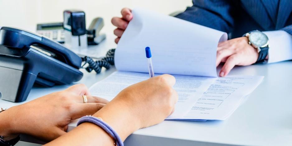 Страховка по кредиту: как возвратить деньги