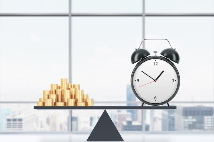 Что стоит знать о сроках исковой давности по кредиту