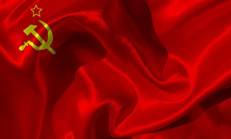 Тест: Чем гордились в СССР?