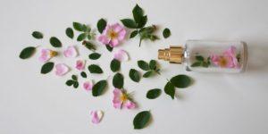 Тест: Какой запах подходит вам?