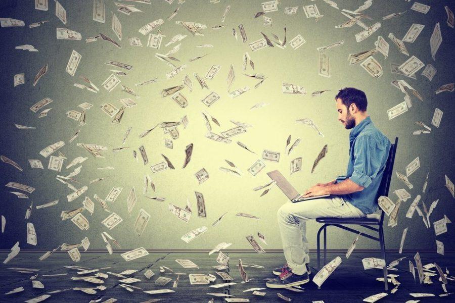 Как настроить бизнес, чтобы он работал без вашего участия?