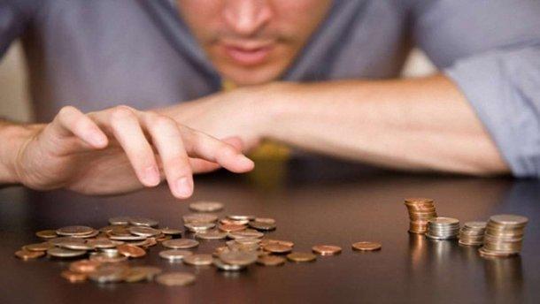 Тест: Какая у вас зарплата по IQ?