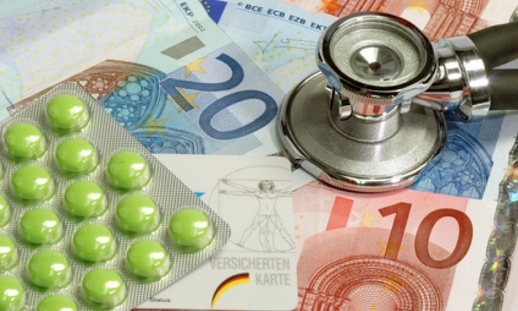 7 медицинских услуг, которые вам должны оказать бесплатно, но требуют деньги