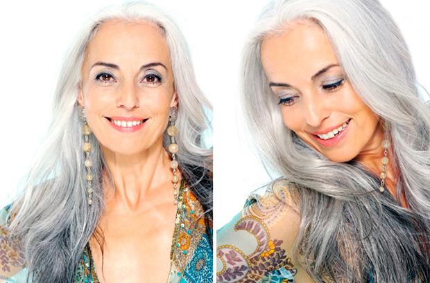 Секреты молодости: Простые способы замедлить старение