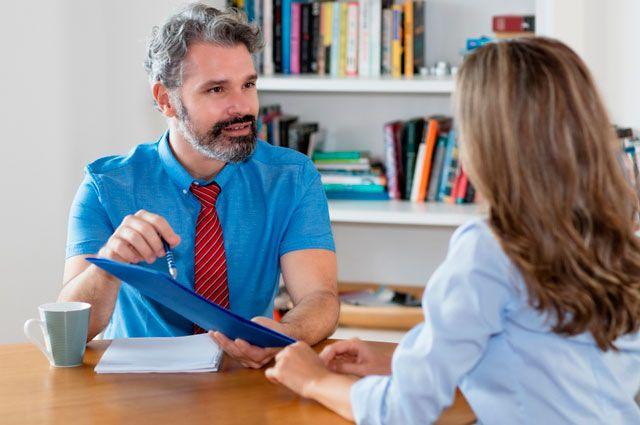 Опасные вакансии: На какую работу ни за что нельзя соглашаться