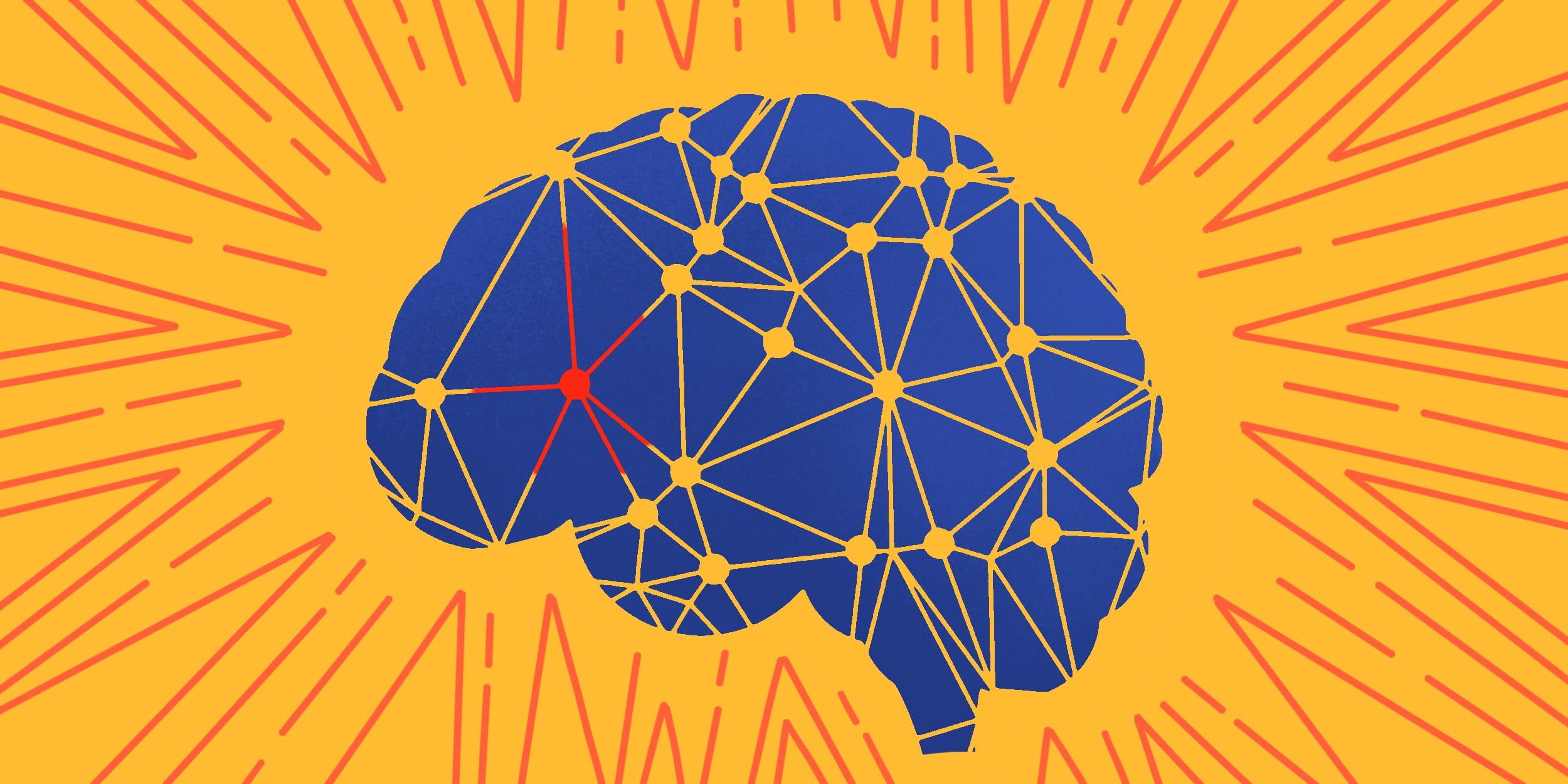 Совет невролога: 7 способов не дать инсульту шанса