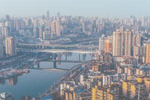 Тест: Сможете отгадать крупные города?