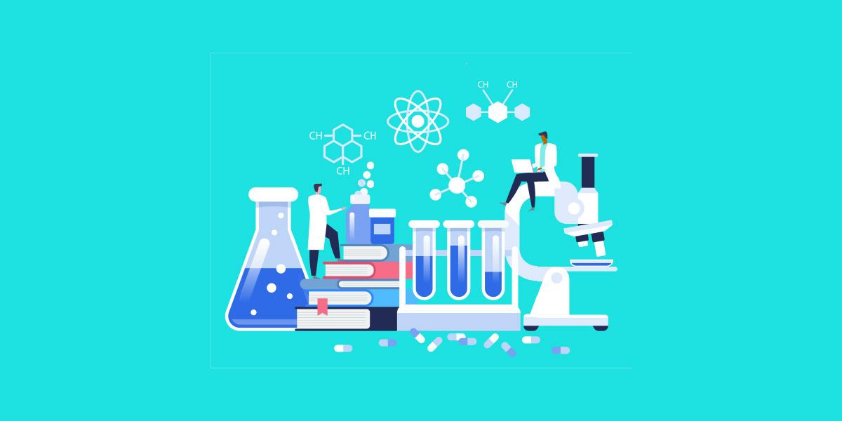 Тест: Проверьте знания по биологии