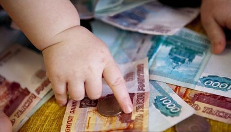 Каким будет пособие по уходу за ребенком до 3 лет в 2020 году в РФ