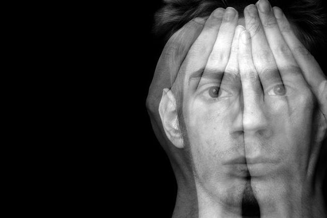 Болезнь или плохой характер? Как выявить шизофрению