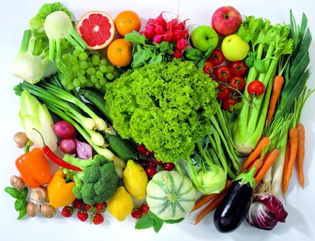 Затяжные стрессы и жирные продукты: Онколог об образе жизни, ведущем к раку