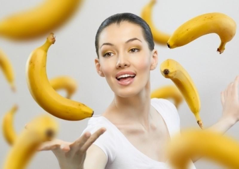 Останемся без бананов? Они могут исчезнуть с прилавков из-за «панамской болезни»
