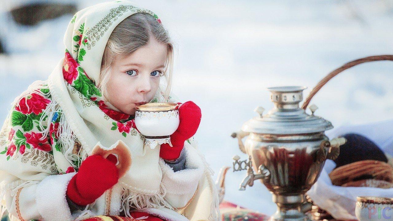 Кому вредно пить чай?