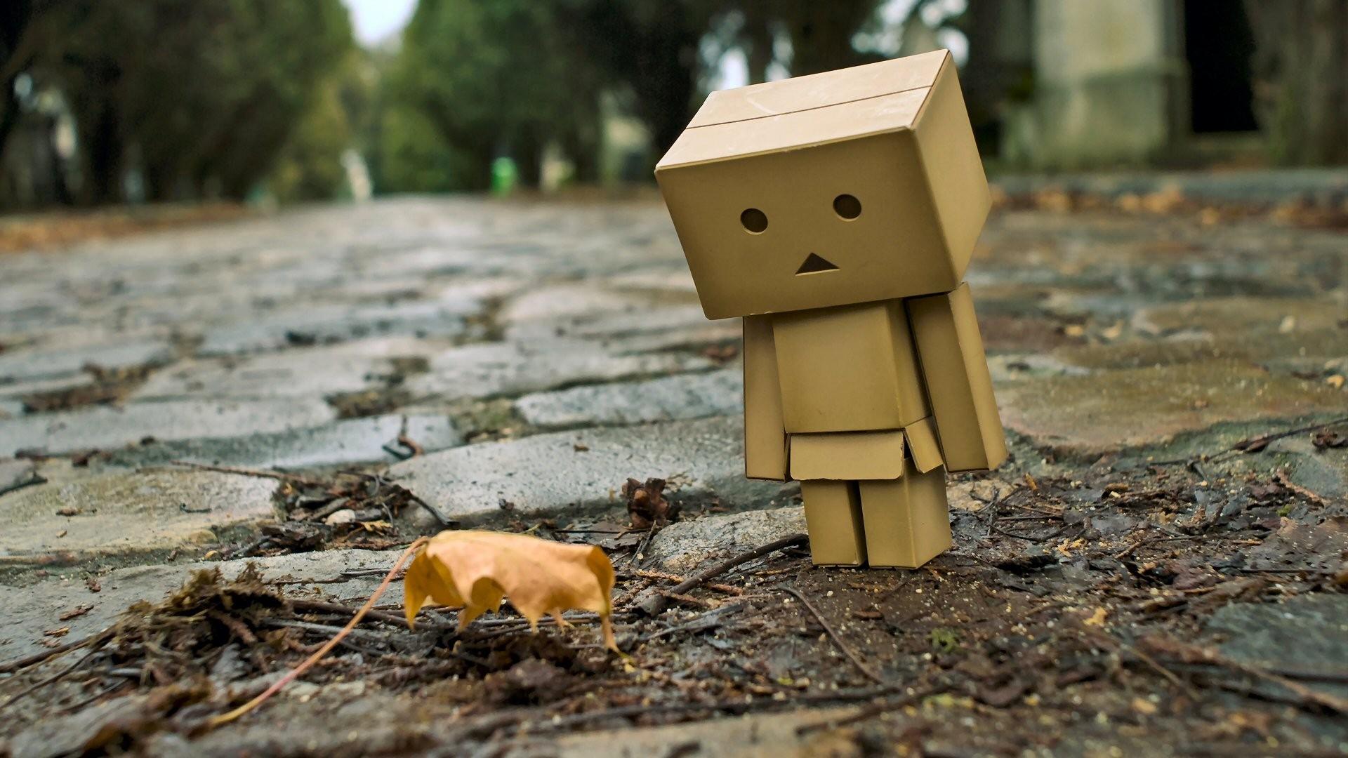 Как уберечь себя от сезонной депрессии?