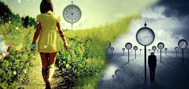 5 жизненных уроков, которые мы чаще всего усваиваем слишком поздно