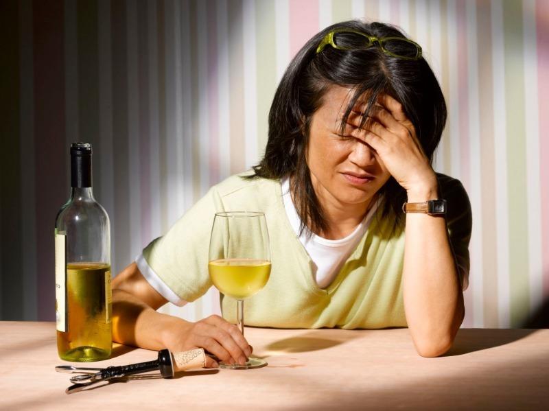 5 проверенных способов, как предотвратить похмелье, чтобы не болеть с утра