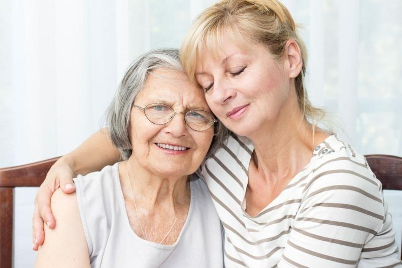 Родом из СССР: 8 бытовых привычек наших бабушек, которые вновь вошли в моду