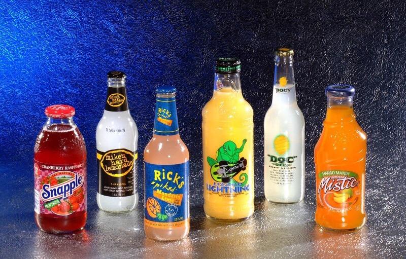 10 привычных продуктов, которые наносят вред нашему здоровью каждый раз, когда мы их едим или пьем