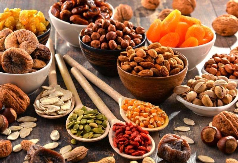 Полезная альтернатива кофе: 7 продуктов, которые бодрят и заряжают энергией без вреда для здоровья