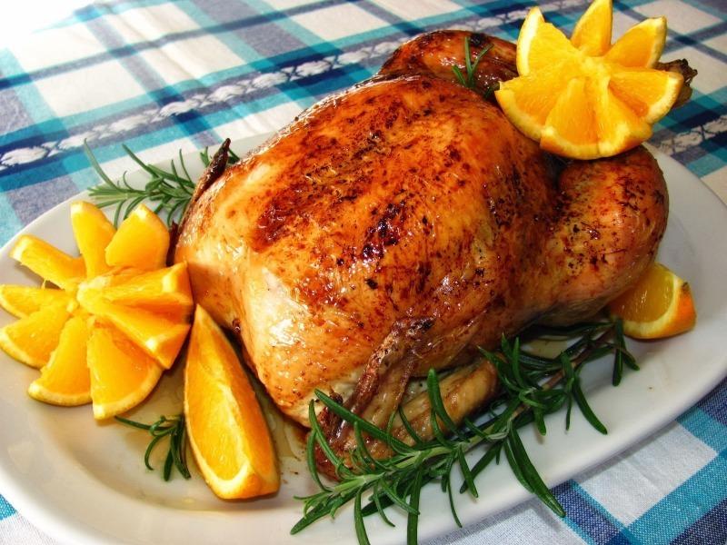 10 блюд, которые должна уметь вкусно готовить хорошая хозяйка