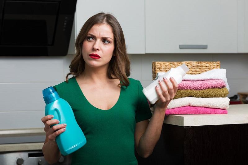 Напрасная трата денег: 9 вещей и продуктов для дома и красоты, которые лучше не покупать в Fix Price