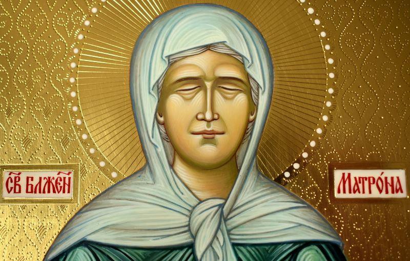 7 икон, которые защищают семью от болезней и невзгод