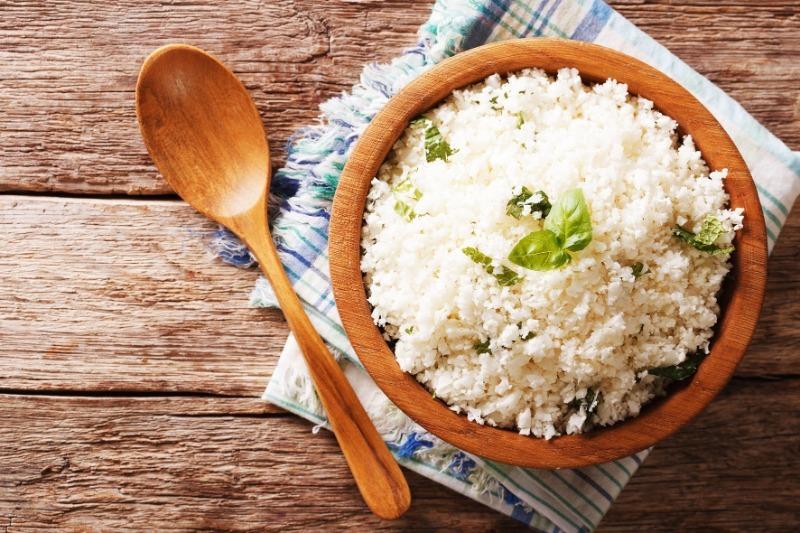 Так ли полезен рис для похудения: 5 вещей, которые вы должны о нем знать