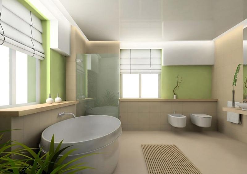 8 ошибок в уходе за туалетом, которые по фэншуй «съедают» деньги и благополучие