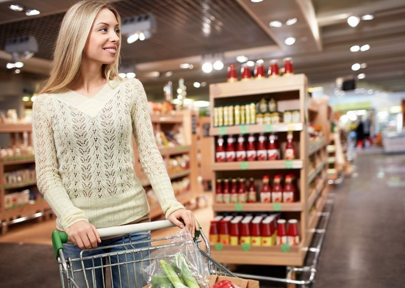 9 товаров, которые лучше покупать только по акциям – так выгоднее