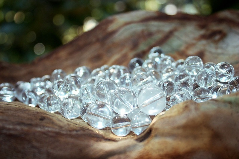 10 сильных камней-оберегов, которые защищают дом от беды и завистников