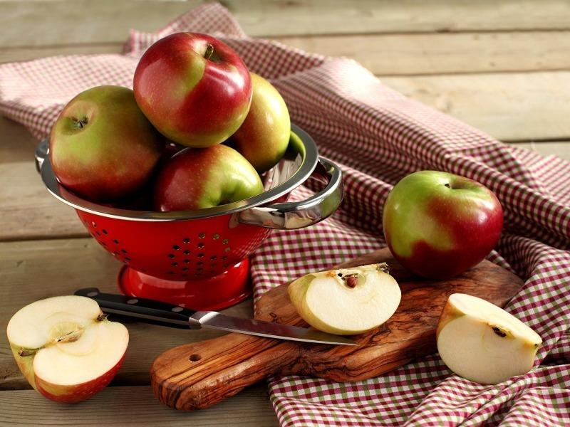 10 дешевых продуктов, которые эффективно очищают печень