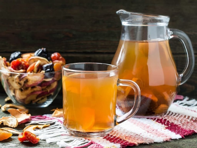 10 полезных напитков, которые утоляют голод и снижают аппетит