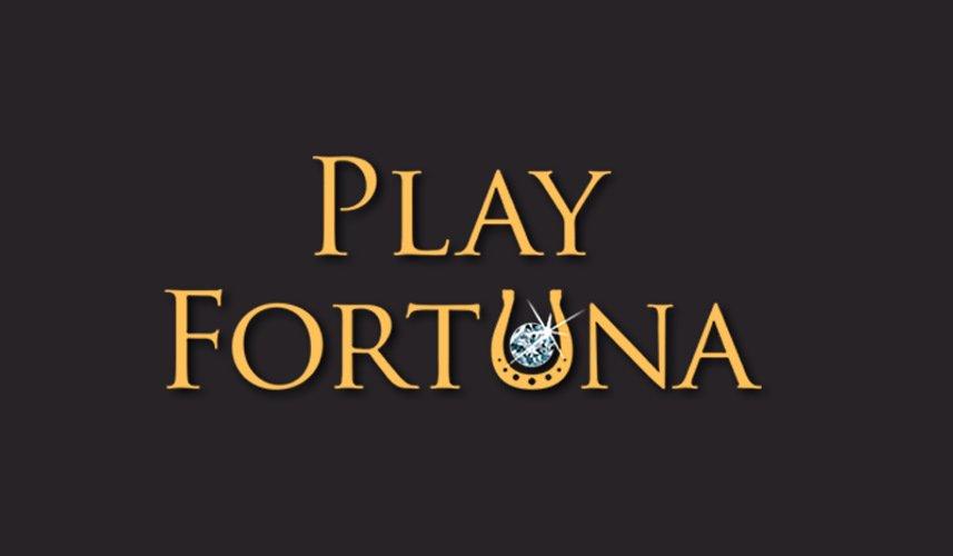 Казино Плей Фортуна: выбор игр и преимущества