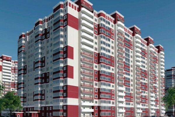 Что нужно знать, покупая квартиру в Подольске?