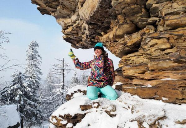 Туры выходного дня из Перми 2020: отдых на выходные